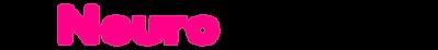 Neuroschool logo copy (3).png