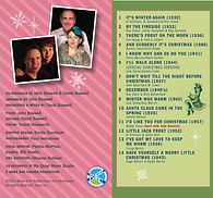 4 CD Back Cover .png