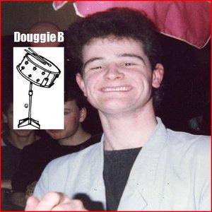 10 Douggie B's Mixes