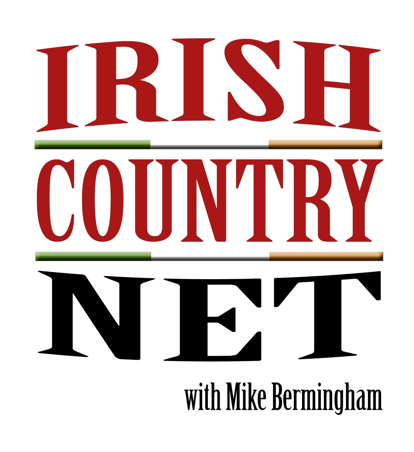 05 Irish Country Net Logo