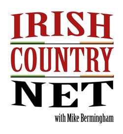 05 Irish Country Net Logo
