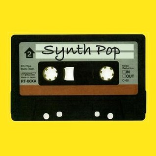 04 Synthpop Series