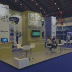 furniture-hire-exhibitions-150x150.jpg