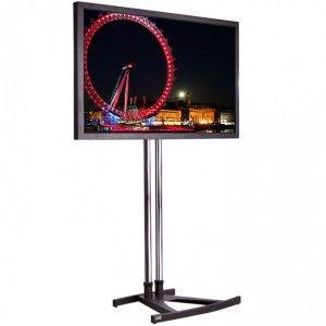 unicol-vs1000-tv-stand-1-300x300.jpg