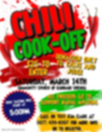 Chili cookoff 2020 poster(1).png