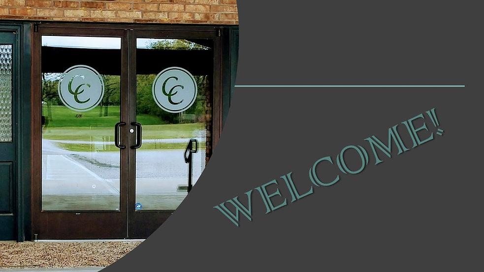 WELCOME! 2.jpg