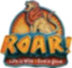 roar-vbs-logo-HiRes-CMYK.jpg