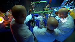 Reebok Lab