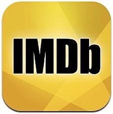 imdb logo sq.jpg