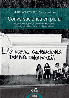 Conversaciones en plural.png