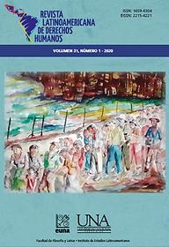 portada 31-1 2020.png