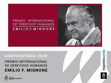 mignone_2020_web.jpg