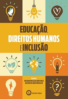 Educación, derechos humanos e inclusión.