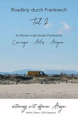 Titelblatt_Blogbeitrag_Winterreise_Frank