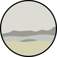 Story_Icon_Landscape_3.png