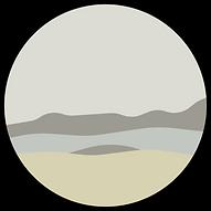 Icon Landscape 01