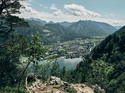 Österreich_ 5.jpg
