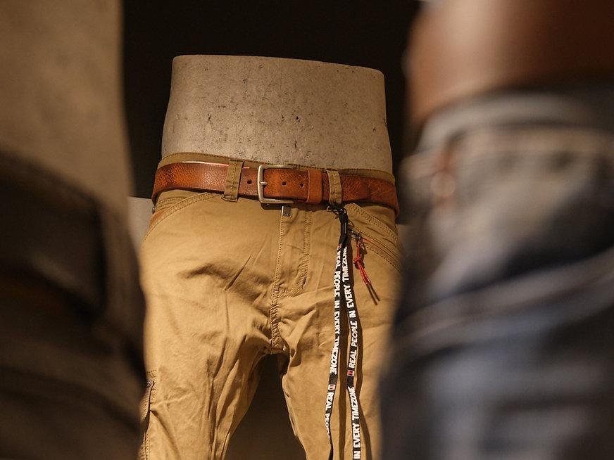 Titelbild Fashionfotografie by Natalie Krautkraemer