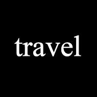 Icon Travel