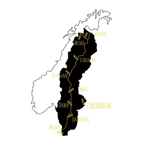 Route_Schweden_2019_Städte.png