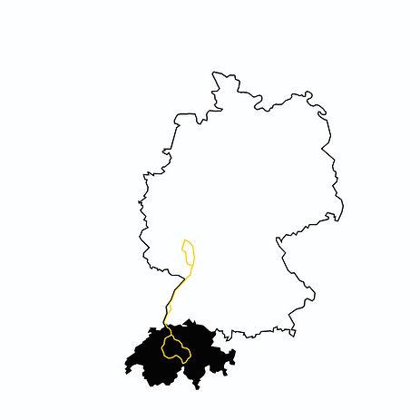 Deutschland_Schweiz_s.jpg