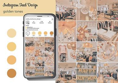 Socialmedia Design_golden_tones.jpg