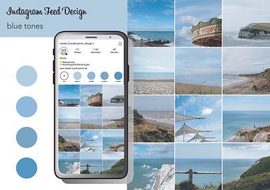 Socialmedia Design_bluetones.jpg