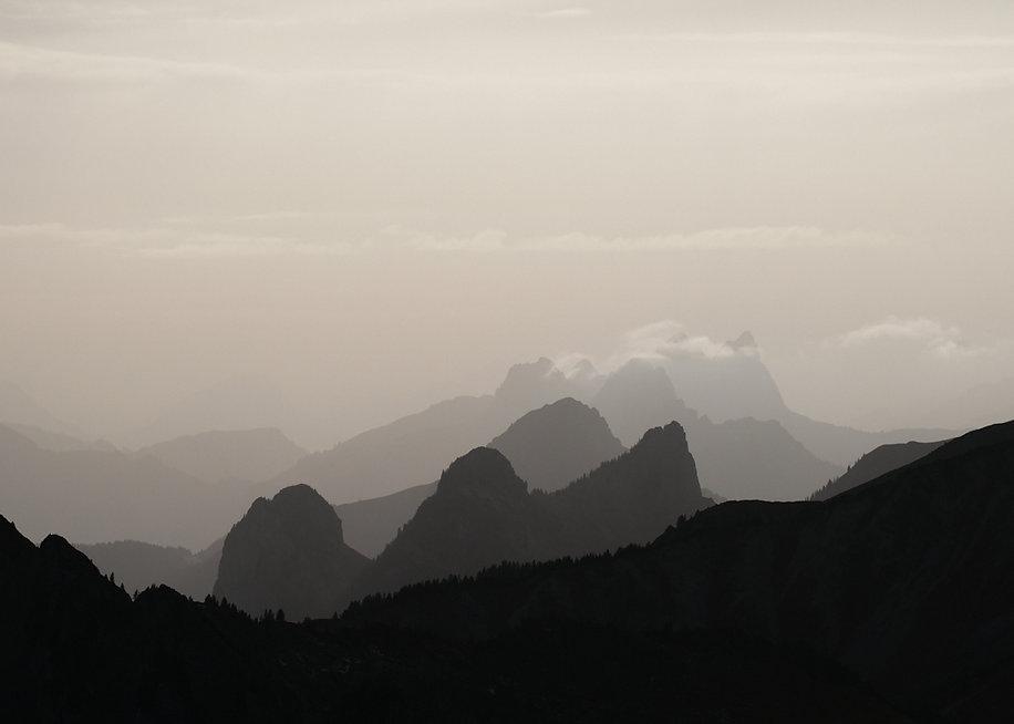 Titelbild Landschaftsfotografie by Natalie Krautkraemer