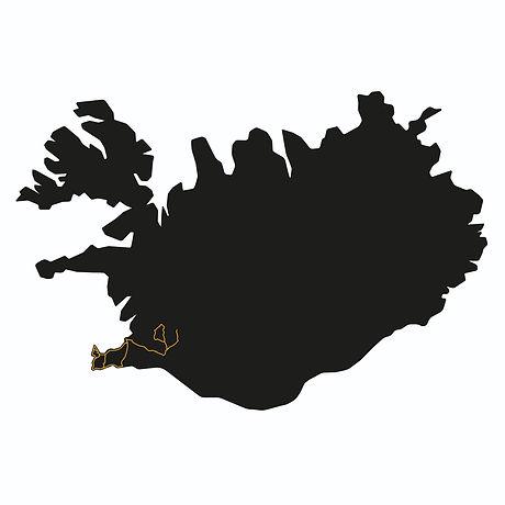 Island_2017.jpg
