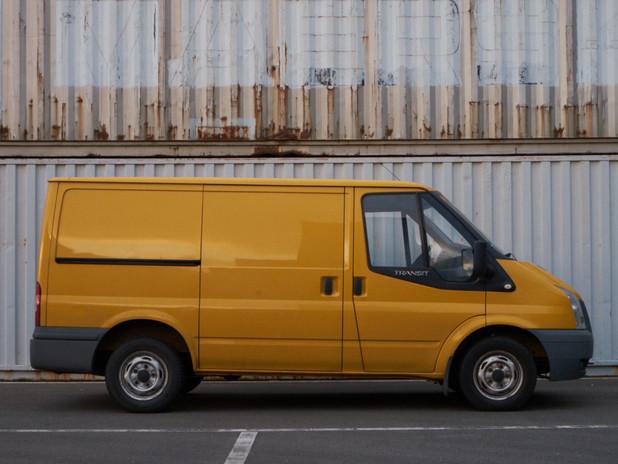 FeBo unterwegs im Ruhrgebiet