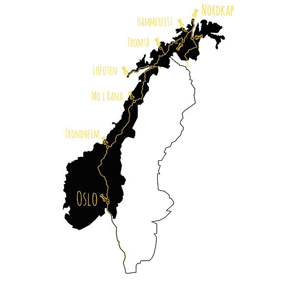 Route_Schweden_Norwegen_2019_Städte.png
