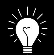 Icon Konzept & Idee