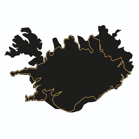 Island_Rundreise_2016.jpg