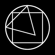 Icon Form 01