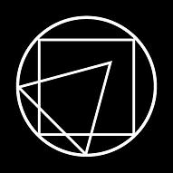 Icon Form 02