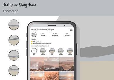 Socialmedia Design_Story_Icon_Landscape.