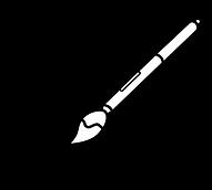 Icon Illustration