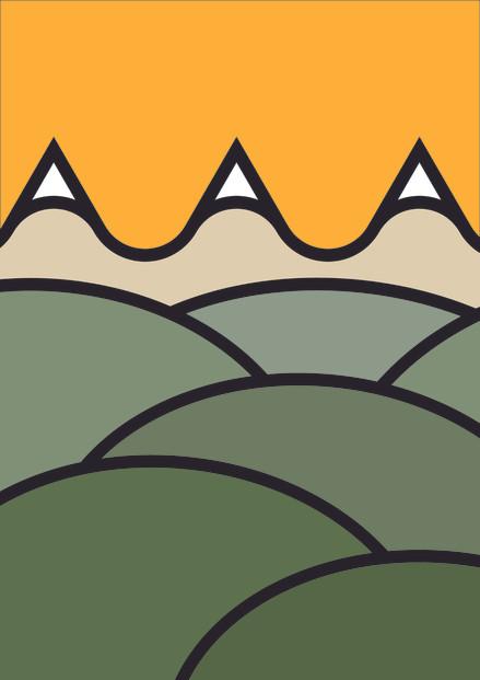 Mountainlove