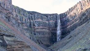 Unterwegs im Osten | Die Wasserfallrunde #4
