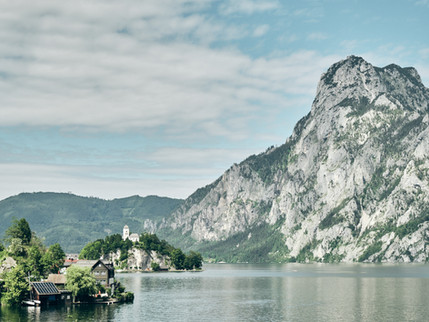 Österreich_ 7.jpg