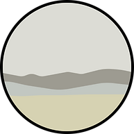 Story_Icon_Landscape_1.png