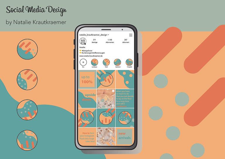 Socialmedia Design.jpg