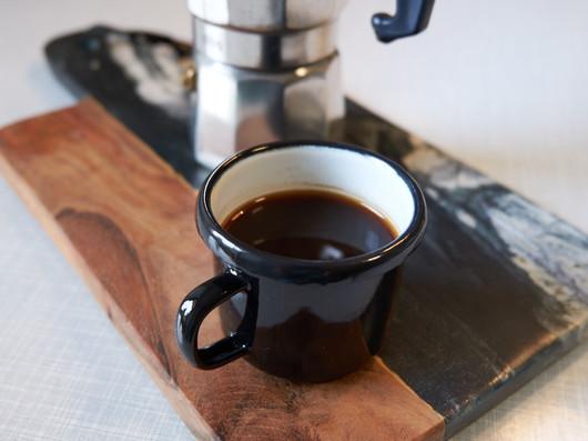 Espresso 03