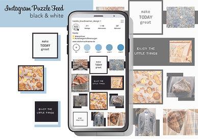 Socialmedia Design_PuzzleFees_2.jpg