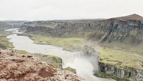 Unterwegs im Norden | Die Wasserfallrunde #3