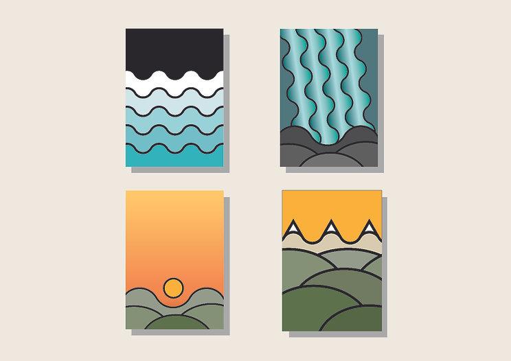 Postkarten_Landschaft-01-01.jpg