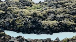 Unterwegs auf Reykjanes | Die Wasserfallrunde #1