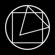 Icon Form 03