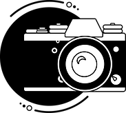 Icons_Fotografie.png