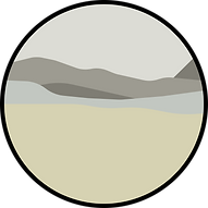 Story_Icon_Landscape_4.png